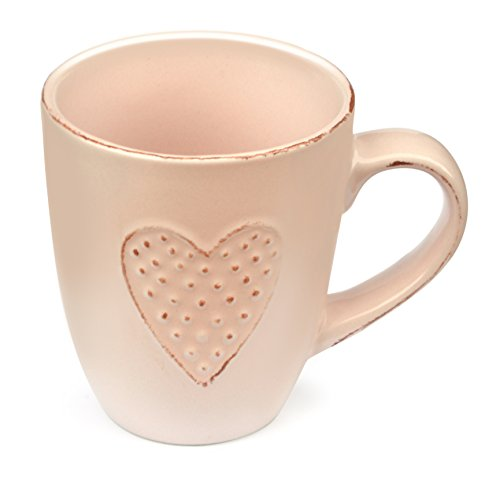 coffee cups women - 4