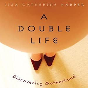 A Double Life Audiobook