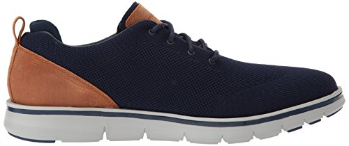 Mark Nason Los Angeles Men's Bradmoor Sneaker Navy cheap newest peVbY