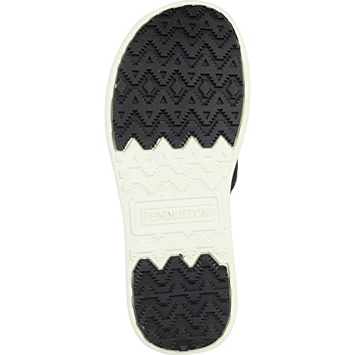 Pendleton White Parks Red Flip National Flop Glacier Women's YCYT5xr