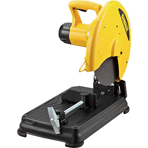 """Price comparison product image DeWalt D28730 14"""" Chop Saw"""