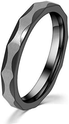 指輪 メンズ リング ファッション アクセサリー [ギフトボックスを提供] 14号 16号 18号 21号23号を提供 (23)