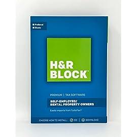 HR-Block-Premium-2017