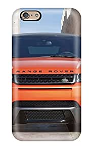 Tough Iphone Case Cover Case For Iphone 6 Range Rover Evoque 34