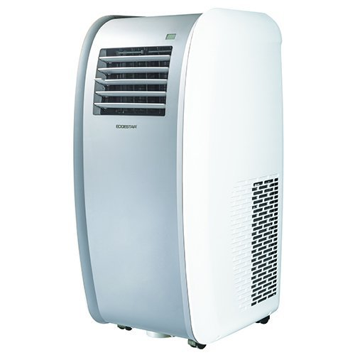 EdgeStar 13,500 BTU Portable Air Conditioner & Heater ...