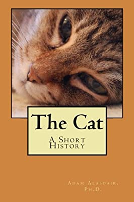 The Cat: A Short History