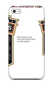 patience robinson's Shop 8640591K318473788 san francisco giants MLB Sports & Colleges best iPhone 5c cases