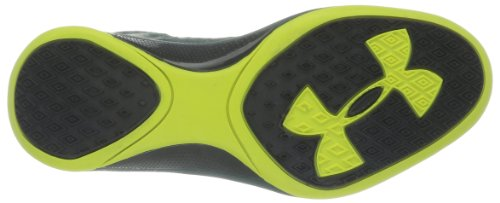 Under Armour - UA MICRO G TORCH 2 Green - 45.5