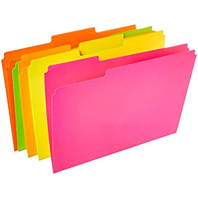 file-folders-neon-ltr-sz