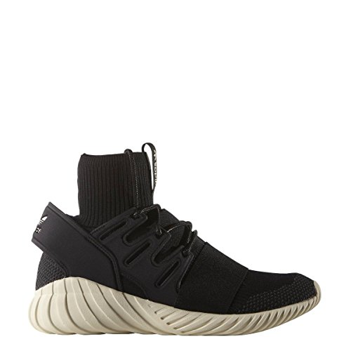 Black Doom Tubular cream White Core Black Pk Adidas core dFfxqYwF5