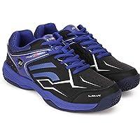 Yonex AKAYUS TRU Cushion Badminton Shoes