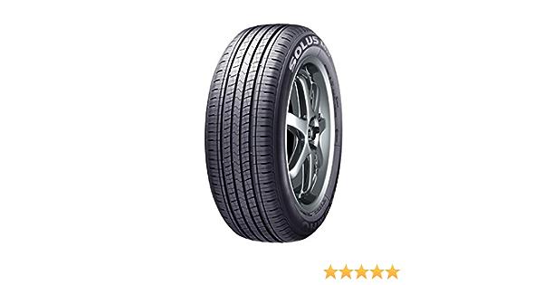 Kumho Solus KH16 Touring Radial Tire 185//65R15 86T