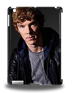 New Shockproof Protection 3D PC Case Cover For Ipad Air Benedict Cumberbatch The United Kingdom Male Ben Can T Keep It Inside 3D PC Case Cover ( Custom Picture iPhone 6, iPhone 6 PLUS, iPhone 5, iPhone 5S, iPhone 5C, iPhone 4, iPhone 4S,Galaxy S6,Galaxy S5,Galaxy S4,Galaxy S3,Note 3,iPad Mini-Mini 2,iPad Air )