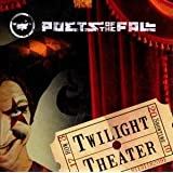 Twilight Theater
