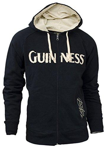 guinness-distressed-zip-hoodie