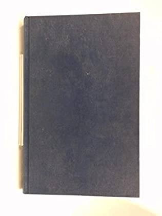 book cover of Call from Greenacres