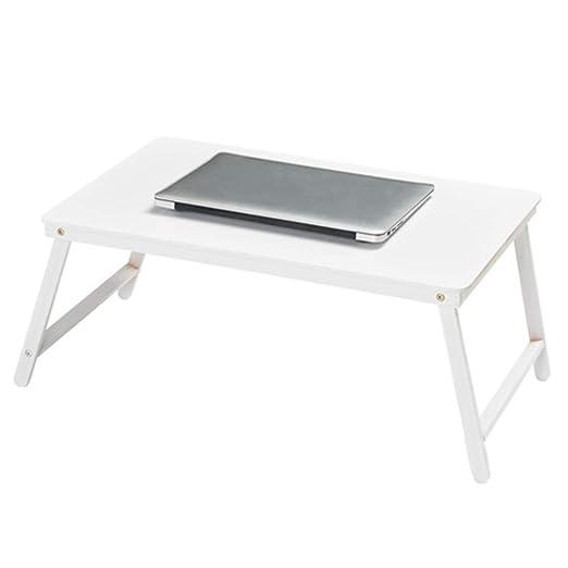 YOUXD TABLE Mesa Plegable y Mesa portátil Plegable, Mesa pequeña ...