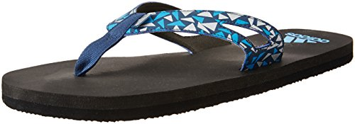 adidas Men's Ozor Ms Flip-Flops and House Slippers