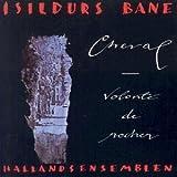Cheval Volonte De Rocher by Isildurs Bane