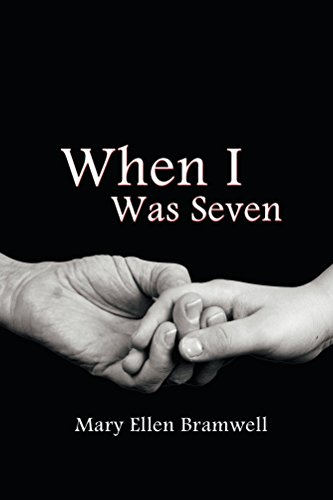 When I Was Seven by Mary Bramwell ebook deal