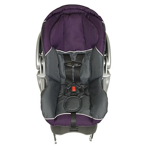 Baby Trend Sit N Stand Double Travel System Stroller & Car Seat - Elixer by Baby Trend (Image #8)