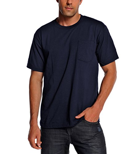 Heavyweight Cotton Pocket - 5