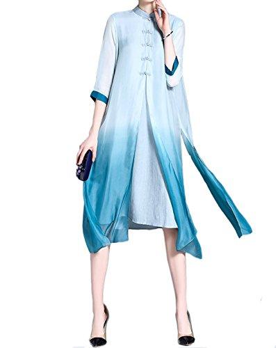 Buy bellyanna dress - 7