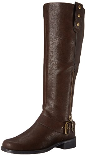 Aerosoles Womens Easy Rider