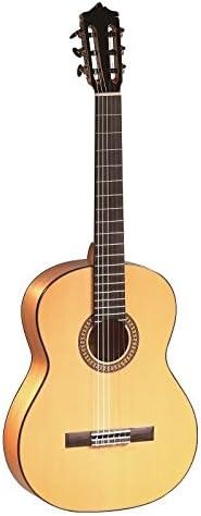 Guitarra Flamenca Martinez MFG-AS: Amazon.es: Instrumentos musicales