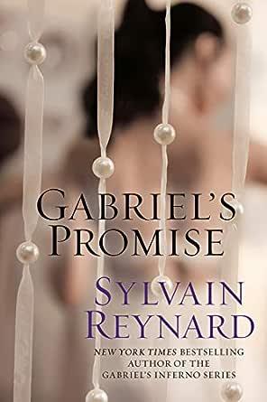 Gabriels Promise Plot