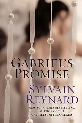 Gabriel's Promise (Gabriel's Inferno)