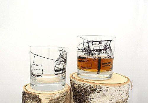 ski-lift-whiskey-glasses-set-of-two-small-tumblers