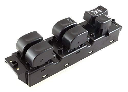 Eynpire 9110 Power Master Control Window Switch ()