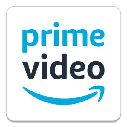 Amazon Com Amazon Prime Video Appstore For Android