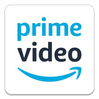Amazon Prime Video (B00N28818A) | Amazon Products