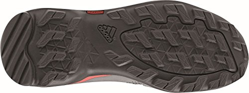 adidas Unisex-Kinder Cm7705 Terrex GTX Trekking-& Wanderhalbschuhe Grau (Grey Three)