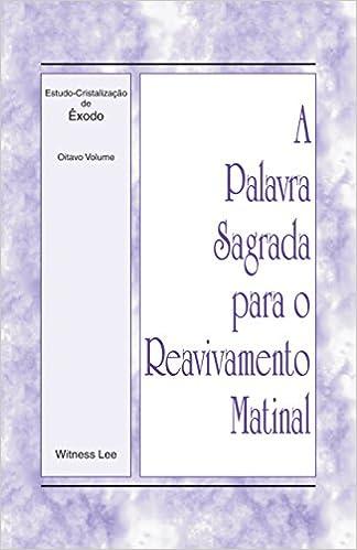http://readtome-u gq/main/free-ebook-download-in-pdf