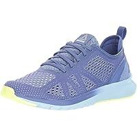 Reebok BS5135 Print Smooth Clip Ultraknit Women's Running Shoes