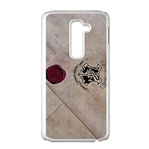 gryffindor wogwarts Phone Case for LG G2 Case