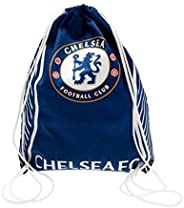 Chelsea FC - Official EPL Gym Sack SV