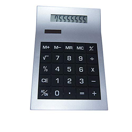 Led Light Conversion Calculator in US - 6