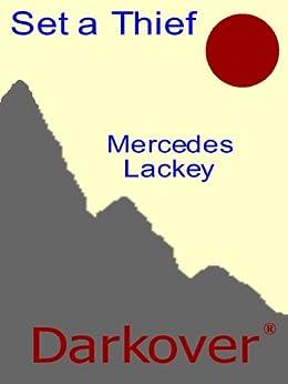 Set a Thief (Darkover) by [Lackey, Mercedes]