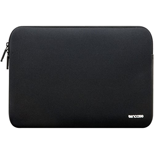 incase-classic-sleeve-for-13-inch-macbook-cl60527