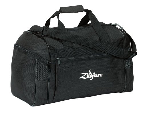 Avedis Zildjian Company WEEKENDER BAG