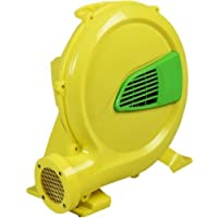 Air Blower 480 Watt 0.64HP Pump Fan