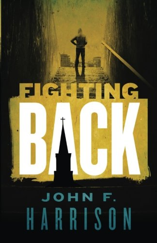 Fighting Back by Pressing Way Books