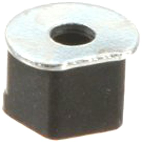 Nippon Reinz Fuel Injector Cushion Ring