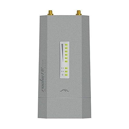 Ubiquiti Rocket-M2-Ti Outdoor Wireless Access Points at amazon