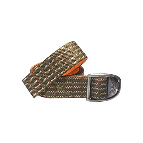 (Chaco (Outdoors Bottle Opener Belt, Dusty Twine, One Size)