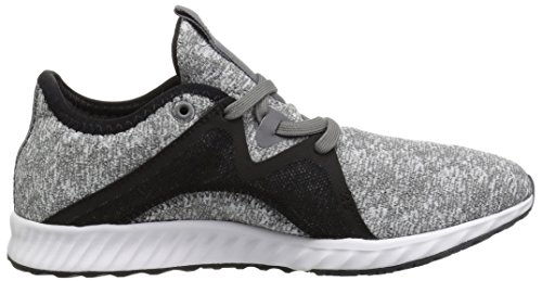 2 Femme Lux Black Adidas Edge core Grey white qwFtfTf7